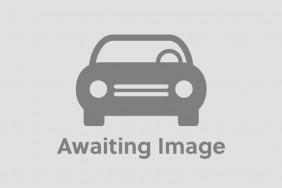 Volkswagen Arteon Coupe