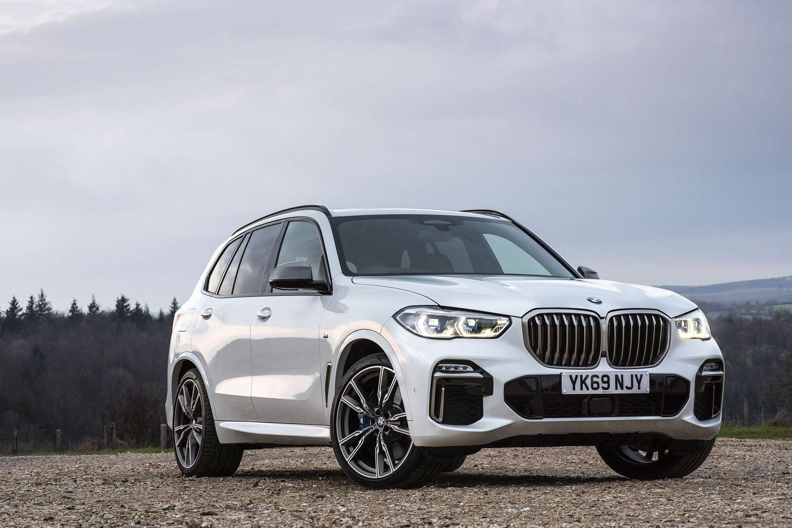 personal business bmw x5 car leasing gb vehicle leasing. Black Bedroom Furniture Sets. Home Design Ideas