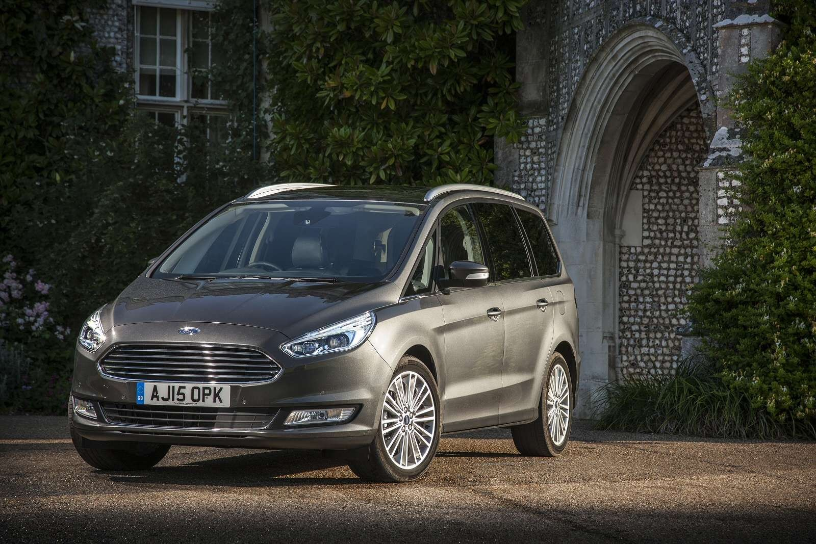 ford galaxy car lease deals personal business total. Black Bedroom Furniture Sets. Home Design Ideas