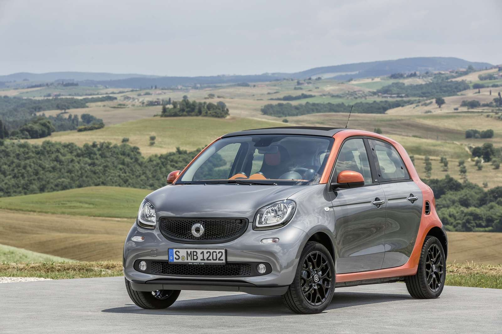 Smart Car Lease >> Unbeatable Smart Car Lease Deals And Offers Gb Vehicle Leasing