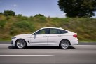 BMW 3 Series Gran Turismo 320d 5 Door 2.0 SE