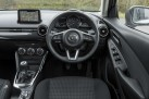 Mazda 2 Hatchback 2 5DR HAT 1.5 75ps SE-L+