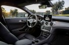 Mercedes GLA-Class Hatchback GLA180 5 Door 1.6 Urban Edition