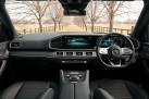 Mercedes GLE-Class SUV GLE 300d 2.0 AMG Line Auto 4MATIC 5Seat