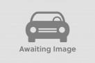 MG Motor UK ZS Hatchback 5 Door Hatch Excite EV Auto