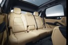 Porsche Cayenne SUV S 2.9 V6 Tiptronic S