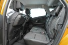 Renault Scenic Minivan SCENIC 5DR 1.3 TCe 140 PLAY AU