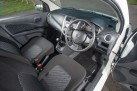 Suzuki Celerio Hatchback 5 Door Hatch 1.0 SZ3 Dualjet