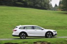 Vauxhall Insignia Country Tourer 2.0 Turbo D 170