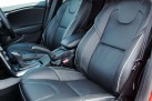 Volvo V40 Hatchback V40 HAT 2.0 T3 MOMENTUM NAV PLUS