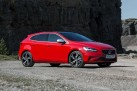 Volvo V40 Hatchback V40 HAT 2.0 T2 R-DESIGN