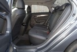 Hyundai i40 Saloon 1.6 CRDi 136 SE Nav DCT
