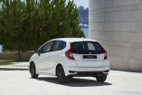Honda Jazz Hatchback 5 Door Hatch 1.3 i-VTEC S CVT