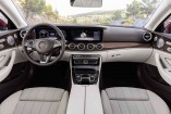 Mercedes E-Class Coupe E220d 2.0 194hp AMG Line Auto
