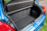 Suzuki Swift Hatchback 5 Door Hatch 1.0 SZ5 Boosterjet Shvs