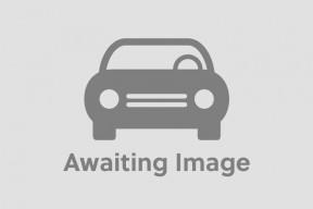 Toyota Corolla Estate 1.8 Vvt-i Hybrid Icon 5dr Cvt