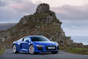 Personal Business Audi R8 Car Leasing Gb Vehicle Leasing