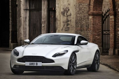 Unbeatable Aston Martin Car Lease Deals Car Leasing Contracts - Lease aston martin
