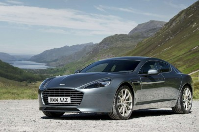 Unbeatable Aston Martin Car Lease Deals Car Leasing Contracts - Aston martin lease