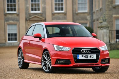 Personal Contract Hire Personal Car Leasing Car Leasing Contracts - Audi personal car leasing deals