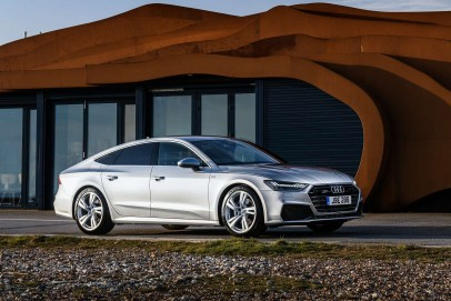 Personal Business Audi A Car Lease Deals Car Leasing Contracts - Audi a7 lease