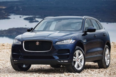 personal business jaguar f pace car leasing gb vehicle. Black Bedroom Furniture Sets. Home Design Ideas
