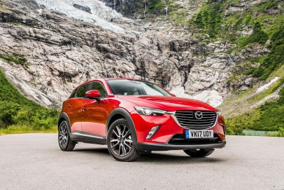 Mazda Lease Deals >> Personal Business Mazda Cx 3 Car Lease Deals Car Leasing