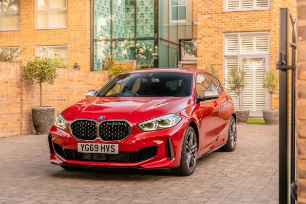 personal business bmw 1 series car leasing pink car leasing. Black Bedroom Furniture Sets. Home Design Ideas