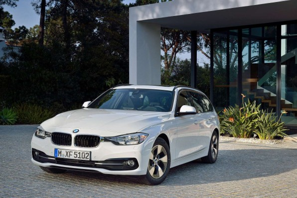 Personal Business Bmw 3 Series Car Leasing Pink Car Leasing