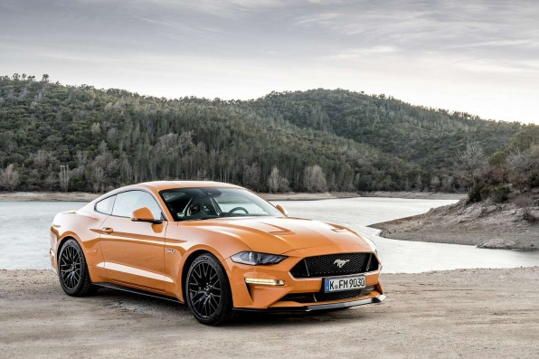 Ford Mustang Lease >> Personal Business Ford Mustang Car Leasing Pink Car Leasing