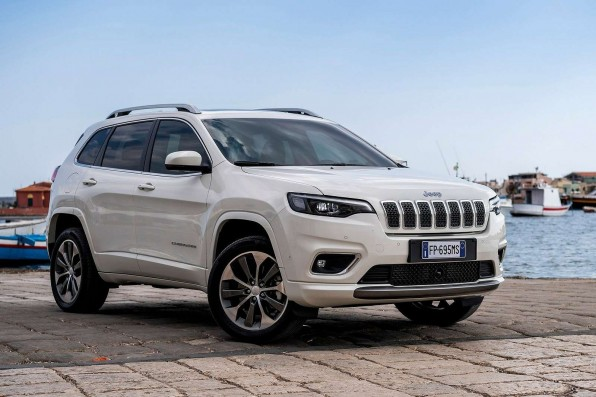 Jeep Lease Deals >> Affordable Jeep Car Lease Deals And Offers Pink Car Leasing