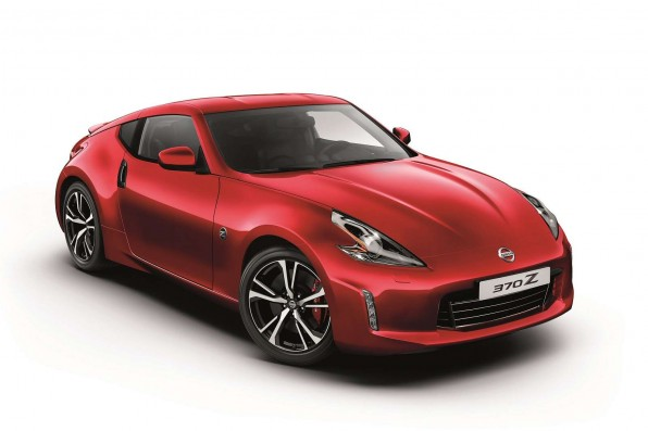 Nissan Lease Deals >> Affordable Nissan Car Lease Deals And Offers Pink Car Leasing