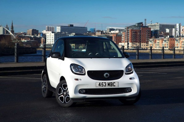 Smart Car Lease >> Personal Business Smart Fortwo Car Leasing Pink Car Leasing