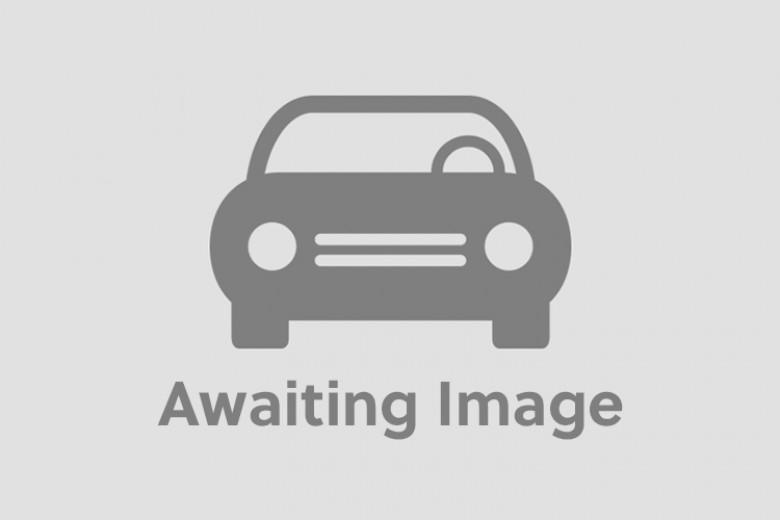 Audi A3 Sportback 5 Door 40 Tfsi Quattro 190 Black Edition S Tronic Lease Deal Applied Leasing