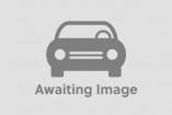 Mitsubishi Outlander SUV 5 Door 2.0 Design Auto