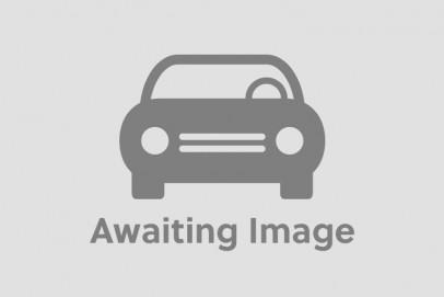 Volkswagen Crafter Van