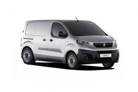 Peugeot Expert Medium Van
