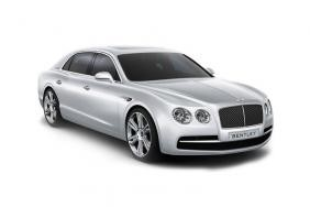 Bentley Flying Spur Saloon