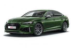 Audi RS5 Hatchback