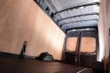 Ford Transit Van 290 L2H2 2.0TDCi 130 Trend FWD