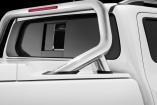 Mercedes X-Class Pick-Up X250d Double Cab Pick Up 2.3 Progressive Auto 4MATIC