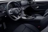 Mercedes E-Class Estate E220D 2.0 AMG Line Night Edition Premium Auto