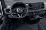 Mercedes Sprinter Van 314CDI Sprinter 3.5t L2H1 FWD