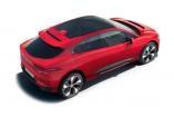 Jaguar I-Pace Estate EV400 90kWh 400ps S Auto AWD