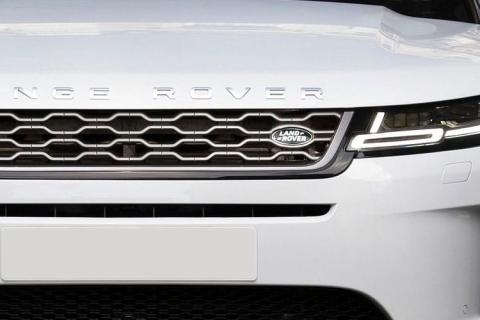 Land Rover Range Rover Evoque Hatchback Evoque 5 Door 2.0 D150 R-Dynamic