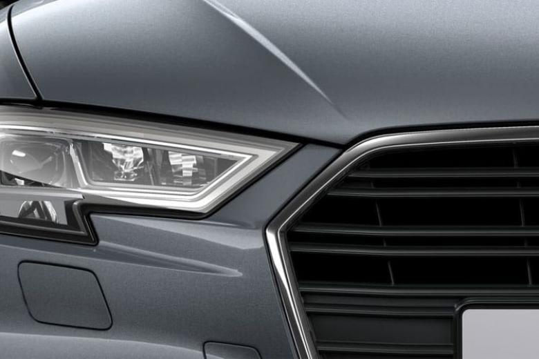 Audi A3 Sportback 5 Door 40 Tdi Quattro 184 Black Edition S Tronic Lease Deal Applied Leasing