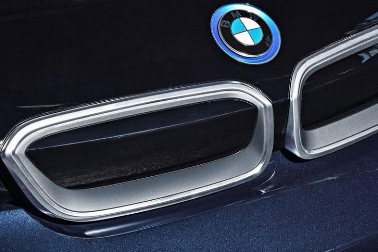 Bmw I3 Lease Deals | Top New Car Release Date